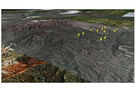 加拿大矿业和环境部门允许Pretium的Brucejack项目扩大产量