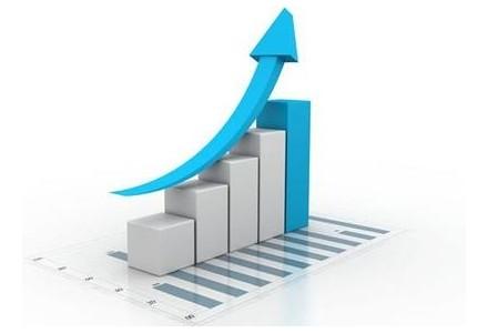 """我国企业对""""一带一路""""沿线国家投资增加"""