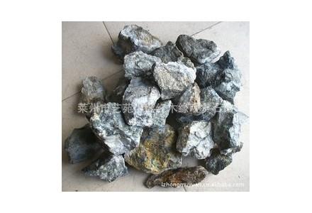 今年高品位铁矿石集中供应 多数机构不看好矿价