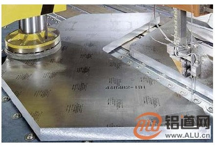 铝合金在飞机制造领域的用途有哪些?
