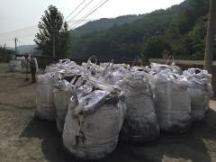 供应高品位氧化铅锌原矿
