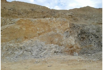 Zijin spirit re-emerges in Africa Mussooui Phase II copper-cobalt project completed trial production