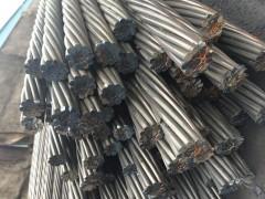 锚索 优质锚索 各类矿用锚索 锚索价格优惠厂家- 中翔