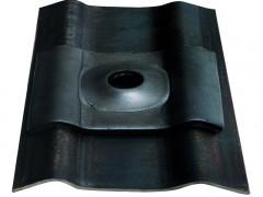 贵阳w型钢带,矿用支护钢带,优质w型钢带-中翔支护