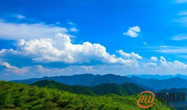生态环境部通报蓝天保卫战重点区域强化监督情况