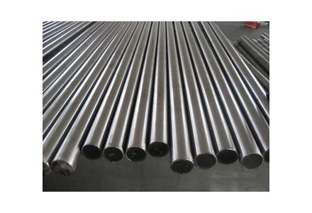 东北特钢集团钢产量达233.84万吨
