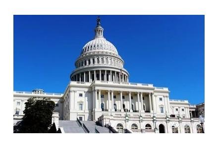 白宫经济顾问:政府关门或令本季度美国GDP增速降至零
