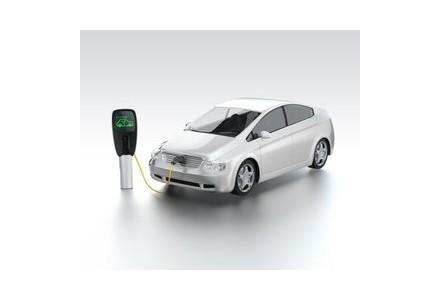 奔驰在波兰投建电池工厂 全球电池工厂将达9座