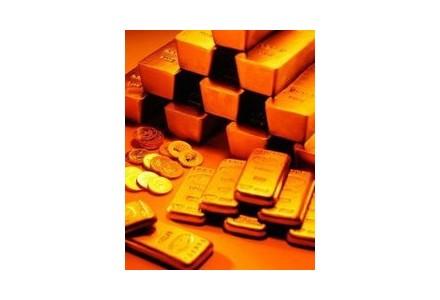 为什么关注钯金胜过黄金