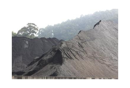 定了!2019年全国煤矿安全生产工作目标