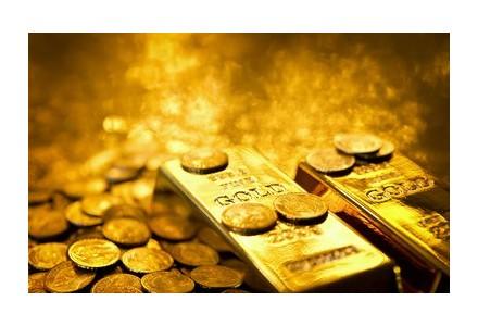 印度黄金货币化改革遭遇尴尬三年
