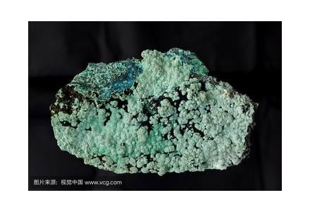 紫金矿业:预可研进展顺利,世界级铜矿开发愈见清晰