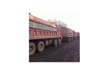 新的选矿厂将增加玻利维亚Vinto冶炼厂锡矿产量
