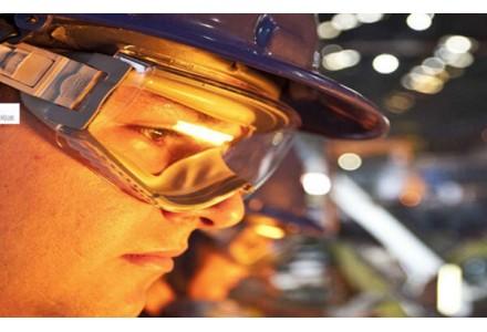 嘉能可将与巴西国家钢铁公司签署巨额铁矿石采购协议