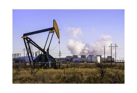 世纪焦虑:石油会不会枯竭?