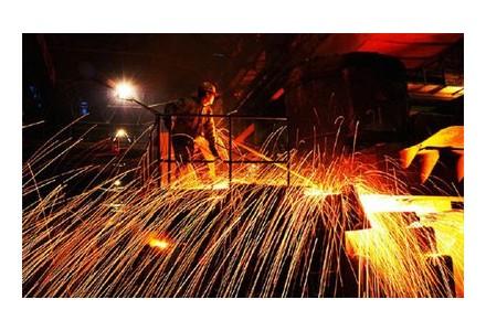 世界钢协总干事:眼下钢铁业需要面对两个具体的挑战