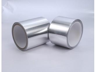 印尼对进口铝箔作出保障措施终裁