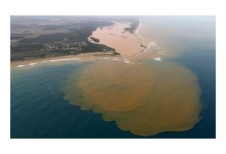 淡水河谷:决定暂停巴西Vargem Grande项目运营