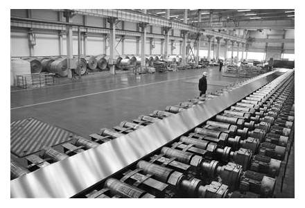 嘉能可将从ISTIM旗下巴生港仓库提取20万吨铝