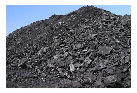 山西新增煤炭资源量24.37亿吨