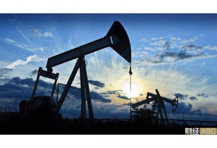特朗普向委内瑞拉军方发出最后通牒!未来委原油将大减70万桶