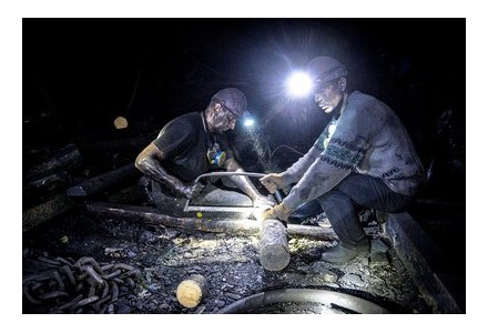 山东政协委员建议:将智慧煤矿建设纳入智慧山东一并推进