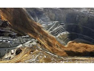 矿业管理与经济   关于完善矿业权出让收益制度的政策建议