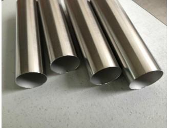 2018年国内铜板带加工行业情况通报