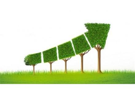 坚守安全环保底线 促进企业绿色发展