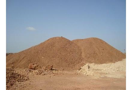 彭亨州铝土矿禁令将于4月解除