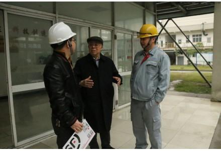 湖南龙智新材料科技有限公司年产5万吨电解铜箔一期建设项目备案