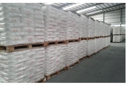 国内钛白粉行业将会迎来一轮整合潮