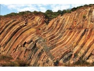湖北省地质局2018年生产经营收入44.4亿元