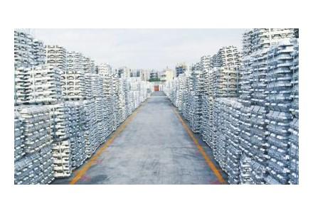 中铝中州铝业生产保障中心党委强化党建助推生产经营提质增效