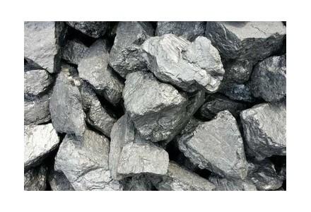 澳煤炭因5G或中澳关系紧张对华出口受阻?中方回应