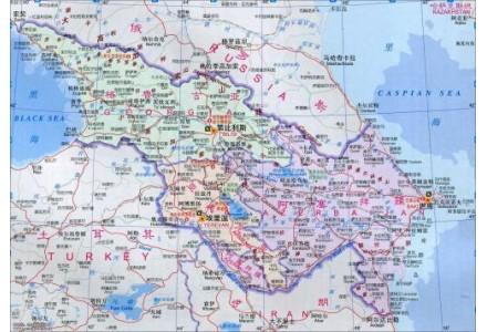 阿塞拜疆Ganja铝厂开辟意大利出口市场