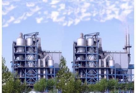 2019年巴林铝业铝产量预计将提升至135万吨