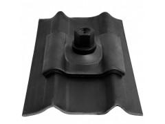 贵州w型钢带规格,支护w钢带厂家-中翔