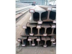 山西销售12kg轻轨|12kg轨道钢|厂家直销-中翔道轨