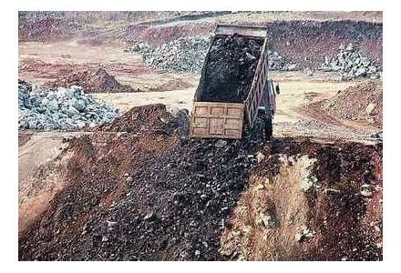 河北出台地质环境治理恢复基金管理办法