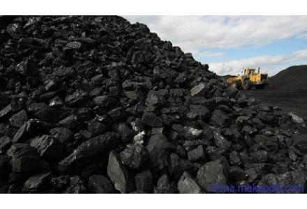 大商所:焦炭和焦煤涨跌停板幅度和最低交易保证金标准分别调整为6%和8%
