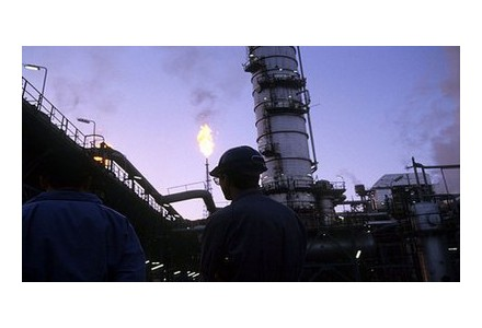雷暴倒闭、狼烟四起,留给山东地炼及油品企业的时间不多了
