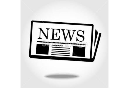 北方稀土:缅甸进口或减少 稀土价格有望反弹
