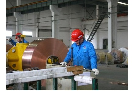 Codelco终止与加拿大公司有关Chuquicamata铜矿的营建合同