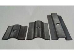 平顶山大量批发T型钢带|矿用T钢带定制加工-中翔支护