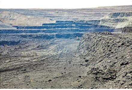 院士于润沧提出以全球视野审视对待矿产资源问题