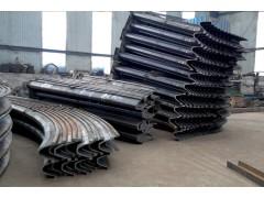 衡水直銷9#礦工鋼支架,礦工鋼支架價格,廠家現貨供應中翔支護