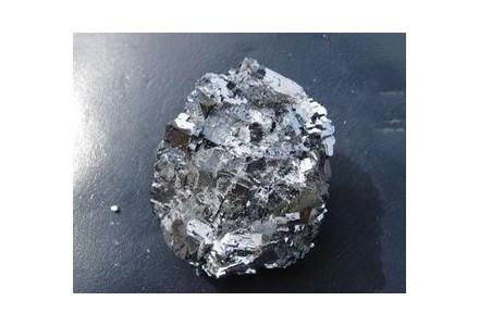 隔夜财经数据评论:伦铅大跌1.6%金属市场多数飘绿 美联储纪要暗示今年不加息