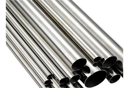 全球钢材市场不确定性加大