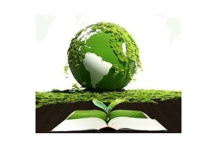 创新驱动,聚集绿色矿山建设新动能